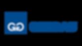 Logo Gerdau.png