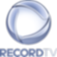 Logo Record.png