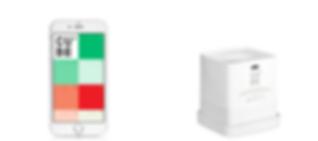 Palette Cube Photoshop - Colorid