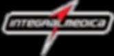 Logo Integral Medica