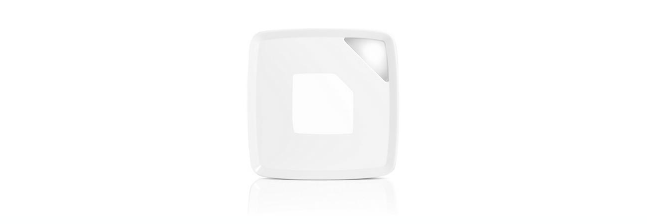 Palette Cube - Colorid