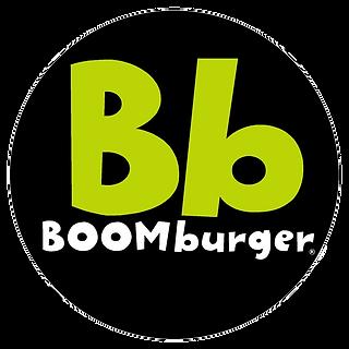 "<img src=""boomCIRCLElogo_edited.png"" alt=""boomburger bedford logo"">"