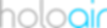 Logo Holoair.png