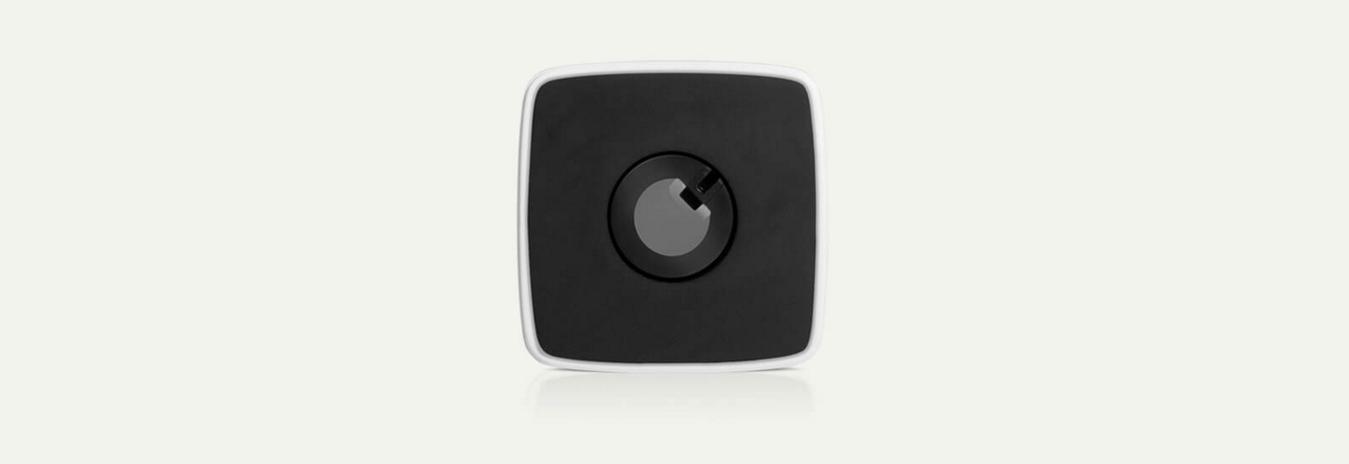 Palette Cube Sensor - Colorid