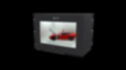 LCD_Corvette_Lado_01133 Sombra.png