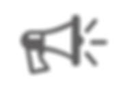 ICON MEGAFONE_Prancheta 1 (1).png