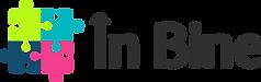 logo-in-bine-e1583859099927.png