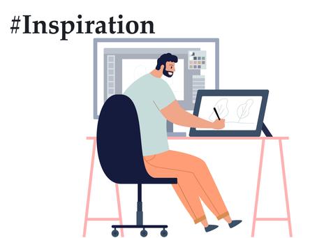 """""""Un lapsus"""" este momentul perfect sa creăm punți de cunoaștere și soluții creative"""