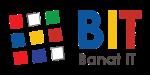logo_banat_it.png