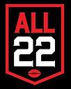 Logo ALL22 Vertical.jpg