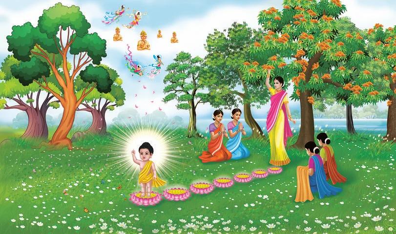 buddha-4338372__480.webp