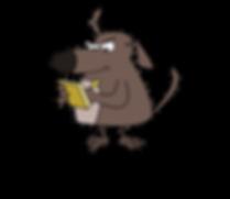 LOGO StoryHound.png