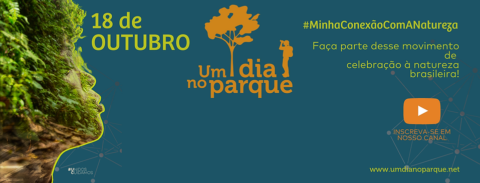 PROPOSTA BANNER FACE (5).png