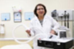 Dr.-Bhatti-Laser-pic[1].jpg