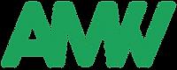 Amber_Logo_Brandmark-1da25b.png