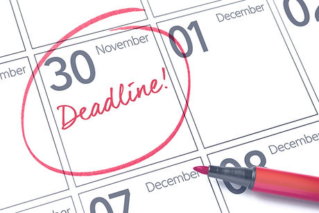 Deadline%20written%20on%20a%20calendar%20-%20November%2030_edited.jpg