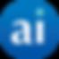 ai-logo-blue-button-large-2015.png
