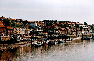 Whitby 1 - Amy Flint.JPG