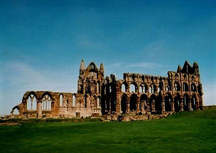 Whitby Abbey 4 - Amy Flint.JPG