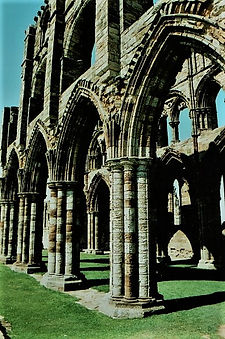 Whitby Abbey 3 - Amy Flint.JPG