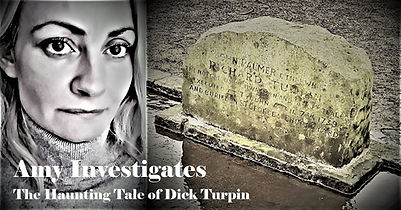 Amy Investigates - Dick Turpin.jpg