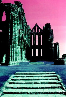 Whitby Abbey 1 - Amy Flint.JPG