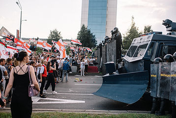 0387_Minsk_MARSH_III_30AUG2020.jpg