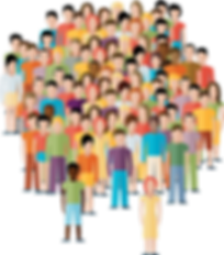 14-140819_crowd-clipart-transparent-pers