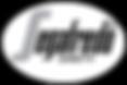 Segafredo_Zanetti-logo-E2CC2B4A83-seeklo