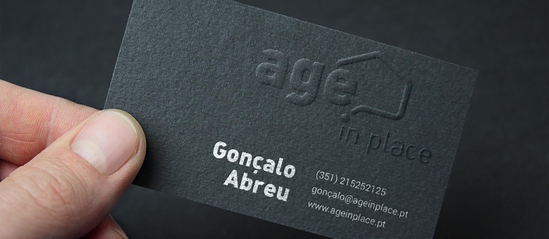 Branding - Criação Identidade Gráfica