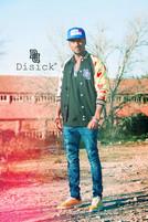 Disick  (41).jpg