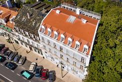 Junqueira116_Edificio_06.jpg