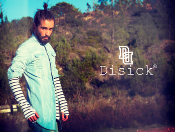 Disick  (39).jpg