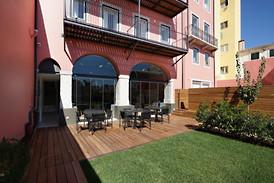 EdificioRPD_Jardim_09_PL_3000.jpg