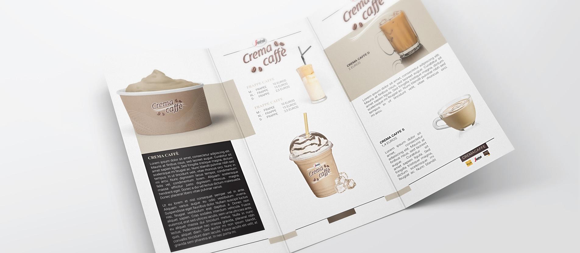 Publicidade - Design Gráfico