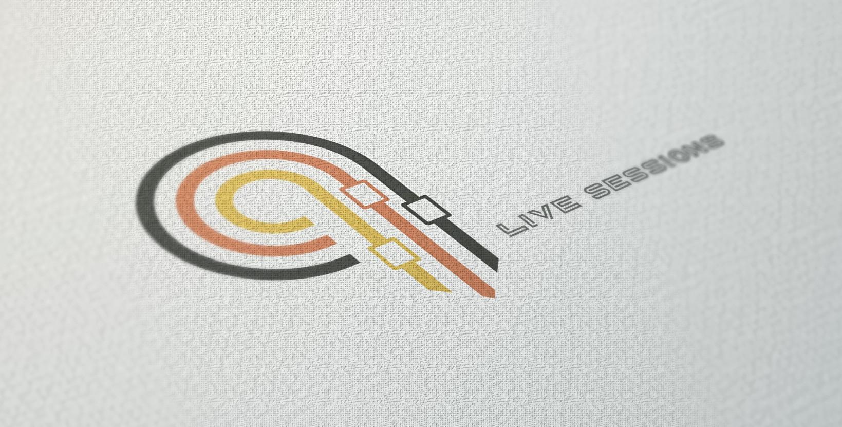 Branding - Criação Marca
