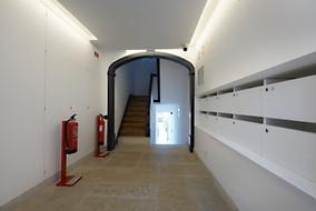 EdificioRPD_EntradaseEscadas_05_PL_3000.