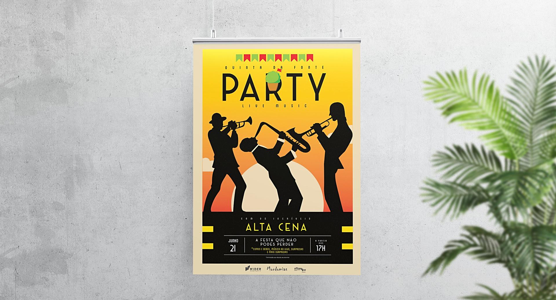 Poster Mordomias.jpg