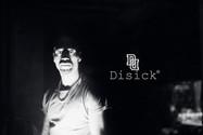 Disick  (61).jpg