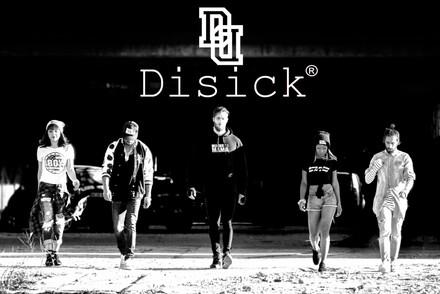 Disick  (42).jpg