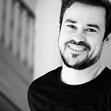 Pedro Luís Photographer