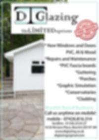 new leaflet.jpg