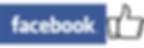 Facebook-Like-Icon-1.png
