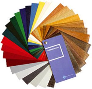 colours-veka.jpg