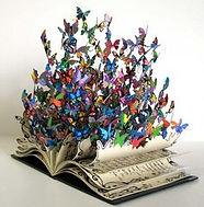 exploding book.jpg
