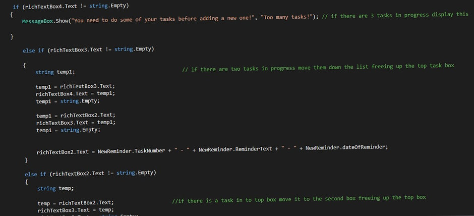 Code%20snippet_edited.jpg