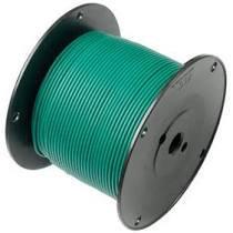 16 GA Wire