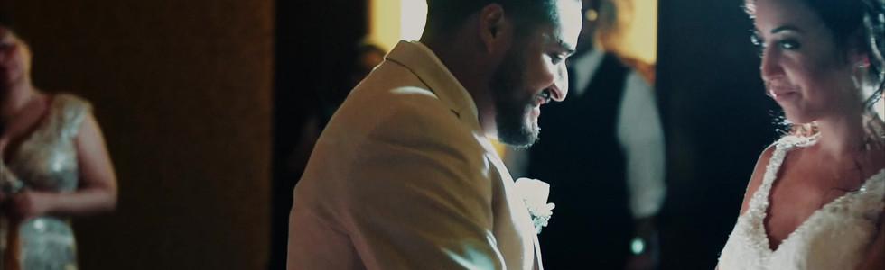 Edmundo & Annelisse Wedding Trailer.mp4