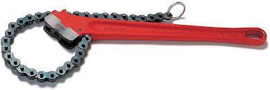 Ridgid - C-36 Chain Wrench
