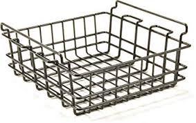 Pelican - Dry Basket for 50 QT. Cooler